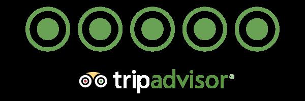 Yoma Villas Bali Tripadvisor Rating White